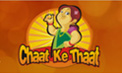 Chaat ke Thaat